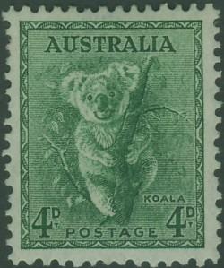 aus-sg170-4d-green-koala-2851-p