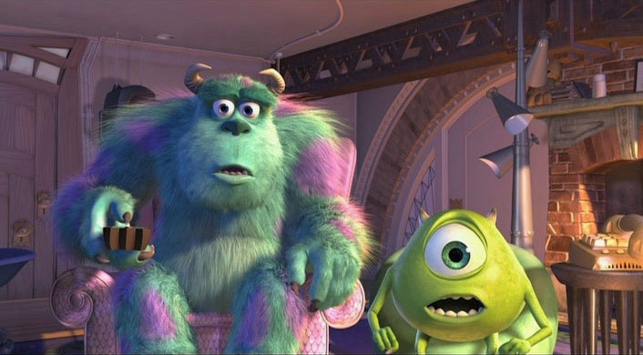 Monsters-inc-image-1