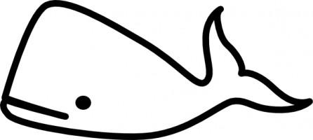 whale_clip_art_6880
